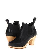 Swedish Hasbeens - Victorian Chelsea Boot