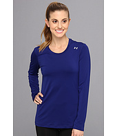 Under Armour - Heatgear® Sonic Long Sleeve Top