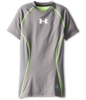 Under Armour Kids - NFL® Combine Authentic S/S Top (Big Kids)