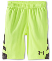 Under Armour Kids - UA Big Timin' 10