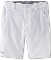 Under Armour Kids - UA Forged Short (Big Kids)