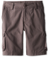 Under Armour Kids - UA Cargo Short (Big Kids)