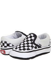 Vans Kids - Classic Slip-On Core (Infant)