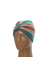 BCBGeneration - Turban Tuck Headwrap