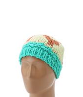 BCBGeneration - Affirmation Hat