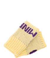 BCBGeneration - Attitude Fingerless Gloves