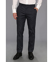 Howe - The Finest Mod Heather Pant