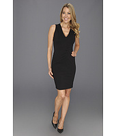 Kenneth Cole New York - Theophania Dress