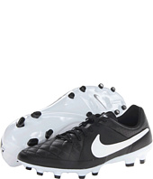 Nike - Tiempo Genio Leather FG