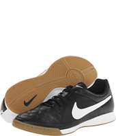 Nike - Tiempo Genio Leather IC