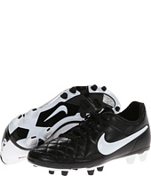 Nike - Tiempo Rio II FG