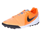 Nike - CTR360 Libretto III TF (Atomic Orange/Total Orange/Black)