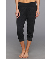 Under Armour - Charged Cotton® Undeniable Capri