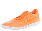 Nike - Nike Gato II (Atomic Orange/White/Total Orange)