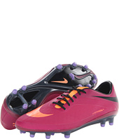 Nike - Hypervenom Phatal FG