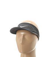 Nike - RU AW84 Visor