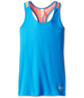 Under Armour Kids - UA Victory Tank (Big Kids)