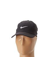 Nike - Heritage DF Twill Adjustable Cap