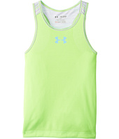Under Armour Kids - UA Party In the Back Pinney (Big Kids)