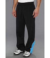 Under Armour - NFL® Combine Authentic Infrared Warm-Up Pant