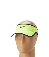 Nike - Feather Light Visor