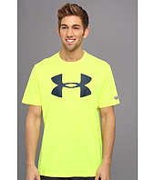 Under Armour - NFL Combine Authentic Tee