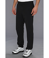 Under Armour - X-ALT Woven Tapered Pant
