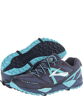 Brooks - Cascadia 9
