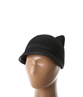 BCBGMAXAZRIA - Kitty Cat Cap