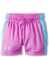 Under Armour Kids - UA Intensity 3