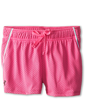 Under Armour Kids - UA Front Runner Short (Big Kids)