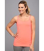 Under Armour - Essential Banded Tank Top