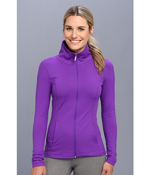 Womens Under Armour Jacket
