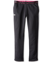 Under Armour Kids - UA Pronto Pant (Big Kids)
