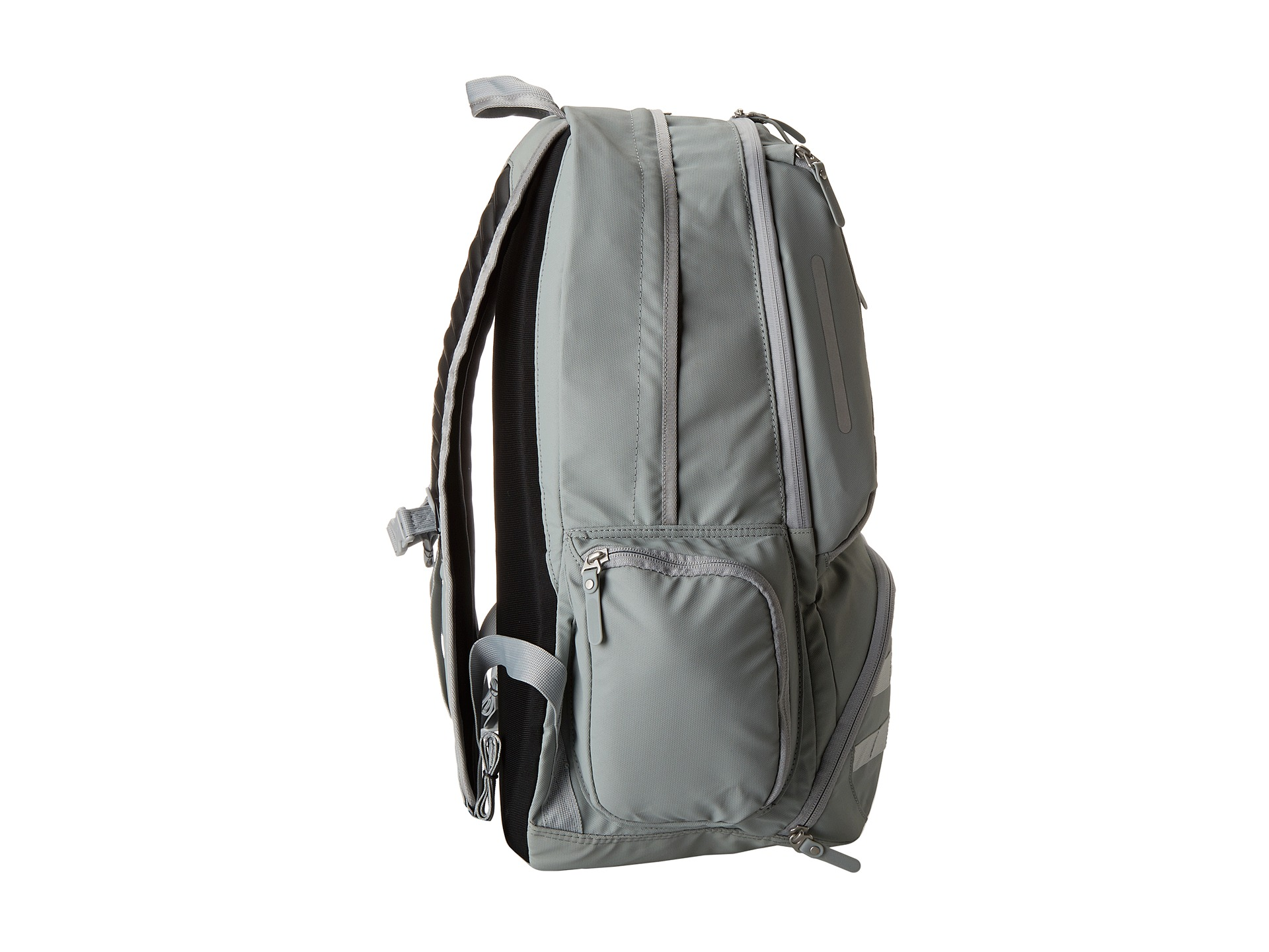 Nike Ultimatum Max Air Shield Backpack Shipped Free at Zappos . 8d79330f58