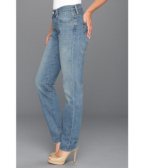 search levis juniors 501 jeans for women