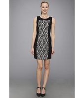 Kenneth Cole New York - Kailah Dress