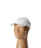 The North Face - Badwater Redux Hat
