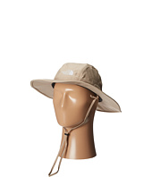 The North Face - HyVent® Hiker Hat