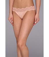 Le Mystere - Perfect Pair Bikini 2361