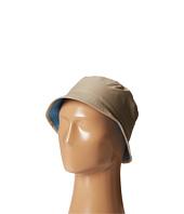 The North Face - Sun Stash Hat