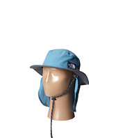 The North Face - Canyon Explorer Hat