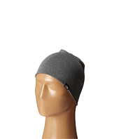 The North Face - Bed Head Beanie