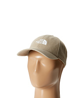 The North Face - 68 Classic Hat