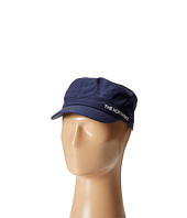 The North Face - El Cappy Hat