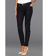 Levi's® Made & Crafted - Pins Skinny in Blue Keys