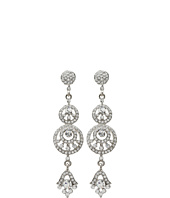 Nina - Biba Earrings