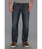 Joe's Jeans - The Classic in Jaxon