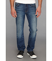 Joe's Jeans - Vintage Reserve Brixton Straight & Narrow in Camryn