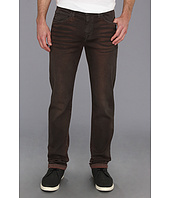Joe's Jeans - Brixton Straight & Narrow in Oil Slick Colors